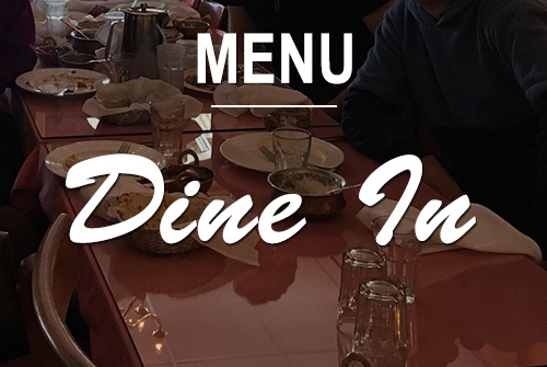 dine-in-jaipur-indian-restaurant