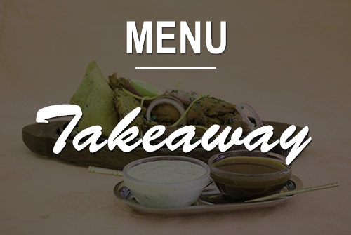 takwaway-jaipur-indian-restaurant